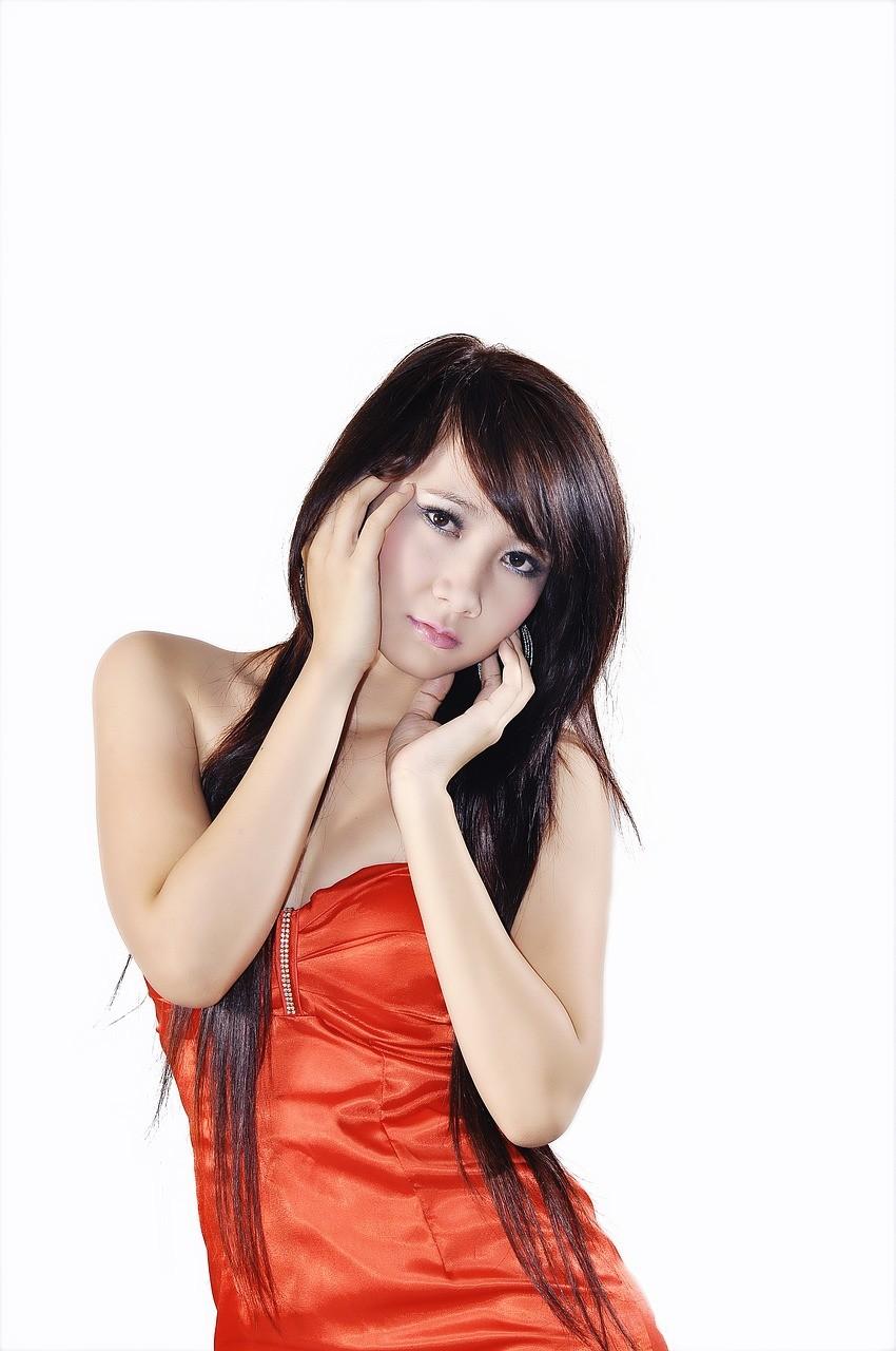 Heiraten chinesische Frau