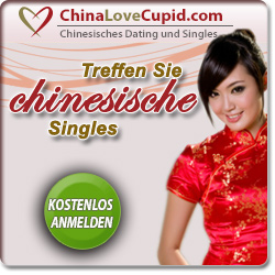 Chinesin kennenlernen
